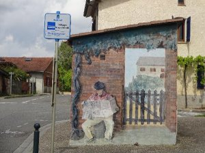 Bonrepos-sur-Aussonnelle
